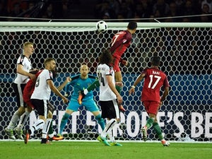 Portugal, Austria play out goalless draw