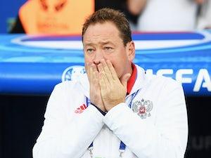Slutsky: 'Hull confidence is draining'