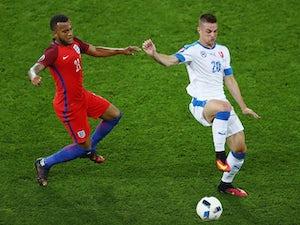 Preview: England vs. Slovakia