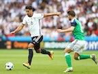 Sami Khedira 'to miss remainder of Euro 2016 due to injury'
