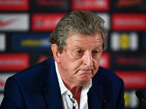 Barton: 'Hodgson won't improve Palace'