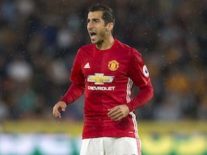 Man United through with win over Zorya