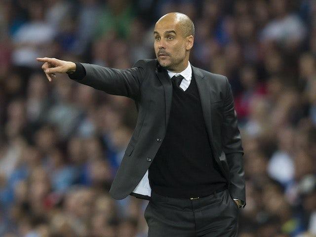 Result: Celtic hold Man City in thriller