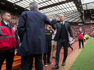 Man United, Man City given deadline extension