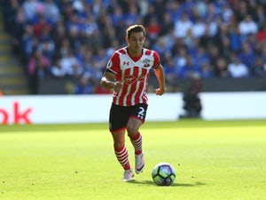 Chelsea make opening bid for Soares?