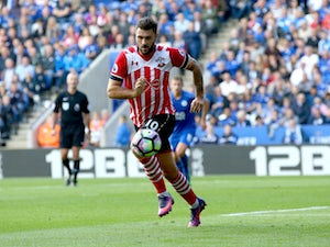 Austin delighted with Southampton win