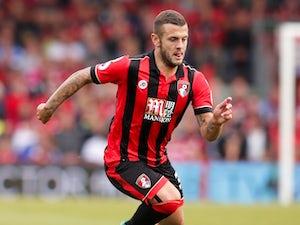 Jack Wilshere to earn England recall?