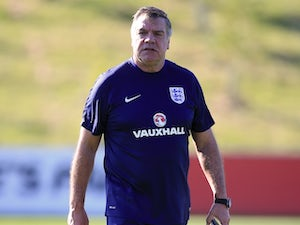 Allardyce opens up on 'gut-wrenching' exit