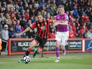 Gosling: 'We could have beaten Newcastle'