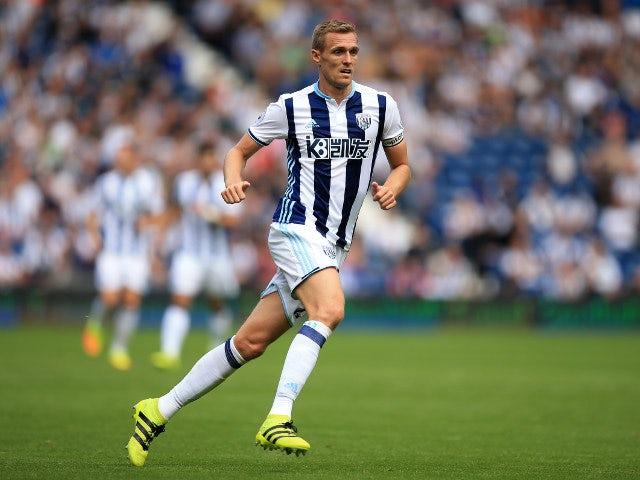 Fletcher: 'I regret leaving Man Utd'