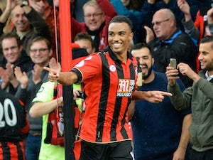 Result: Bournemouth secure top-half finish