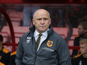 Team News: Hull, Newcastle ring the changes