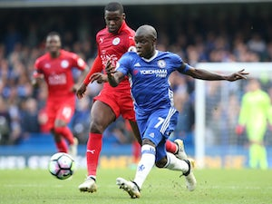 Preview: Leicester City vs. Chelsea