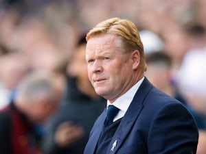 Everton keen to re-sign forward on loan?