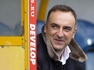 Carvalhal to be sacked if Owls lose to Wolves?