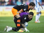 Report: Southampton interested in Sheffield Wednesday goalkeeper Keiren Westwood