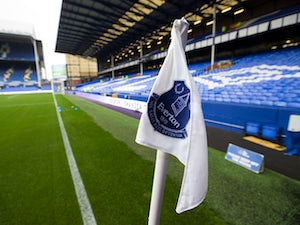 Sheffield Wednesday teen on Everton radar?