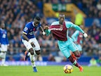 West Ham United midfielder Pedro Obiang to miss rest of the season?