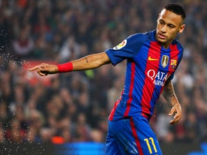 Former agent wanted Neymar at Madrid