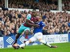Ramiro Funes Mori: 'I'm fit to return for Everton'