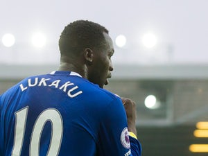 Lukaku wants European qualification