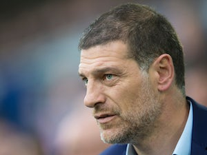 Bilic: 'My future not important at this time'