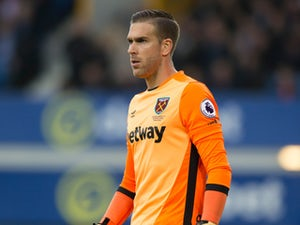 Crystal Palace 'open Adrian talks'