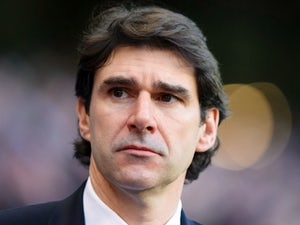 Result: Villa inflict defeat on Karanka's Forest