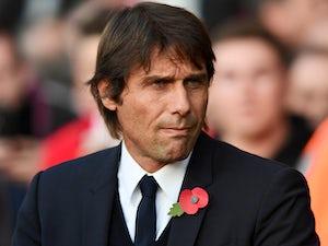 Chelsea 'make £21m Franck Kessie bid'