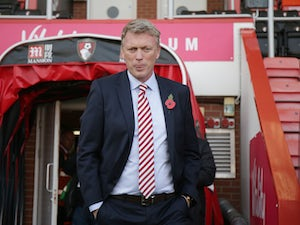 Moyes: 'We are not easy targets in January'