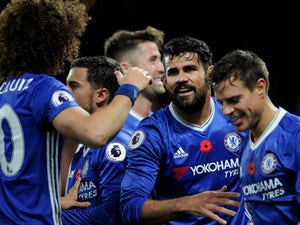 Preview: Crystal Palace vs. Chelsea