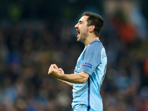 Gundogan: 'Man City can still improve'