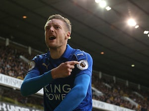 Result: Leicester pour more misery on Sunderland