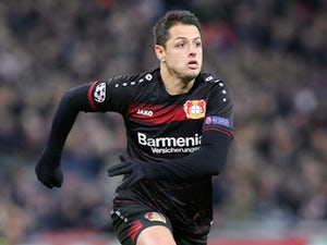 West Ham confirm Hernandez agreement