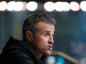 Arsenal 'put off by Luis Enrique demands'