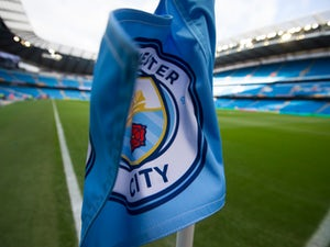 Man City, Everton to pay tribute to terror victims