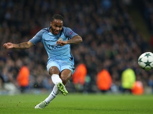 Man City thump Real Madrid in LA