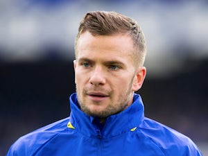 Tom Cleverley 'has Watford medical'