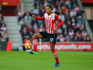 Liverpool hopeful of late Van Dijk deal?