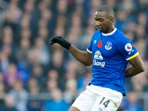 Baines backs Bolasie to regain top form