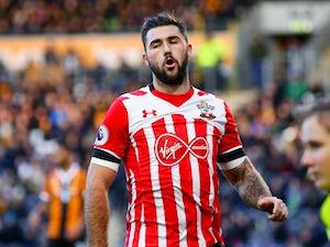 Pellegrino: 'Southampton became too relaxed'