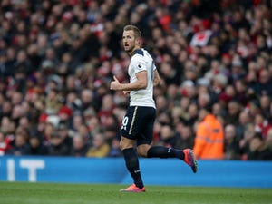 Kane: 'Spurs won't suffer like West Ham'