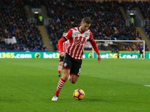 Jay Rodriguez targets England recall