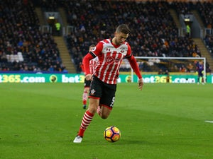 Team News: Jay Rodriguez comes in for Shane Long