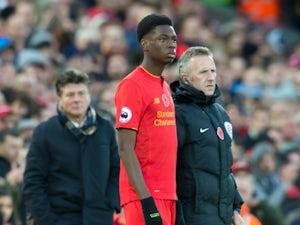 Sunderland get Ejaria deal over the line
