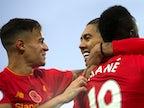 Liverpool to visit Hong Kong in pre-season?