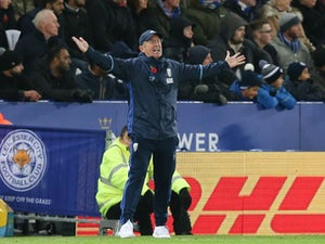 Pulis: 'Up to five signings imminent'