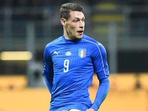 Torino determined to keep Belotti