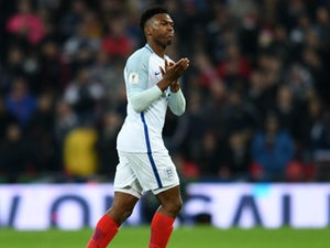 Team News: Sturridge starts for West Brom