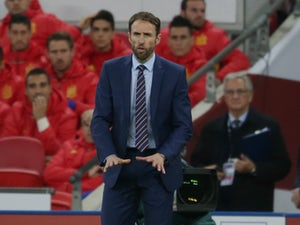 Preview: England vs. Nigeria - prediction, team news, lineups